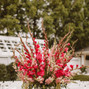 B Floral Event Design 8
