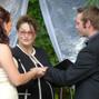 IL Wedding Officiant, Rev Pamela & Pine Manor Chicago 3