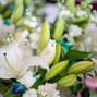 The Bride's Bouquet 27