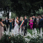Distinctive Italy Weddings 12