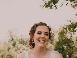 Ivy Marie Weddings 1
