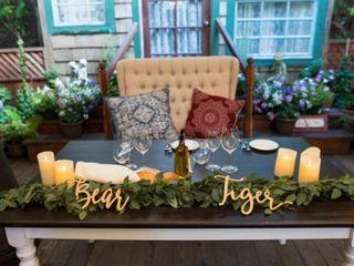 MOOI weddings 6