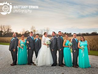 Brittany Erwin Photography 3