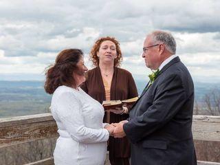 Faith In Marriage 7