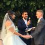 Better Together Matrimonies 9