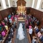RS Weddings 23