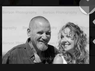 Berson Photography 2