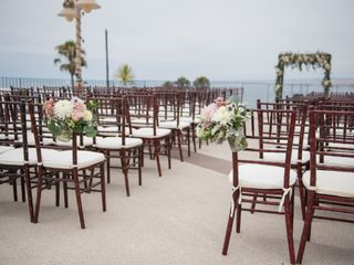 Holly Kalkin Weddings 4