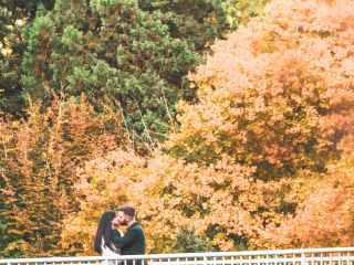 Wedding Photography by Zach Gideon 4