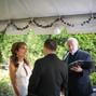 """I Do"" Weddings with Rev. Phil Landers 10"