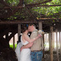 Tombstone Western Weddings 39