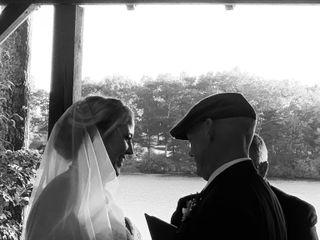 RI Wedding Services 5