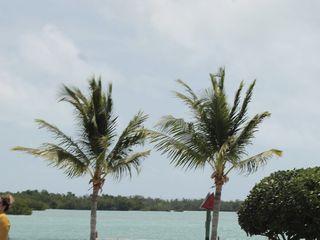 Key West Harbour 4