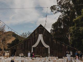 La Cuesta Ranch 3