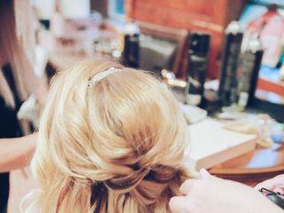 Brides By Rosanne 2