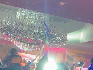 Fiesta Entertainment 5