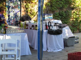 Zeffert and Gold Catering and Event Planning 1