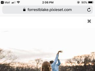 Forrest Blake Photo 7