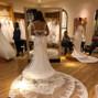 Dress Your Fancy Bridal Boutique 13