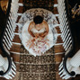 Julie Allen Bridals 10