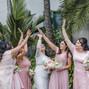 Waller Wedding Photography 15