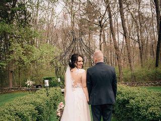Allegria Bridal 1