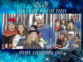 Powers Photo Booth 1