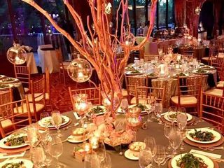 Wedding Bliss Events 1