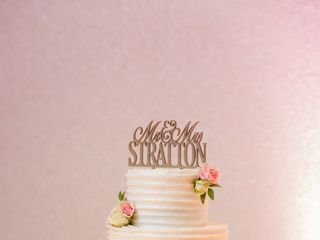 Cakes By Design 5
