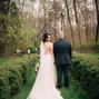 Allegria Bridal 4