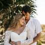 Tide the Knot Beach Weddings 24