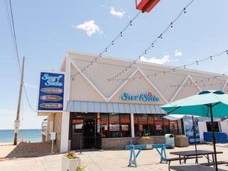 Blue Ocean Event Center 2