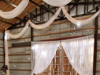The Venue at Diamond C Ranch 3