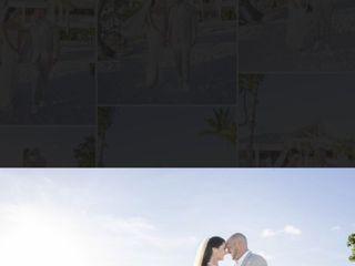 Playa Largo Resort & Spa 3
