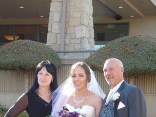 Arbor Vine Weddings 1