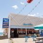 Blue Ocean Event Center 9