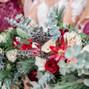 Affections Floral Design & Event Planning 19