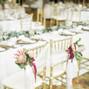 Red Heels Wedding & Event Design 9