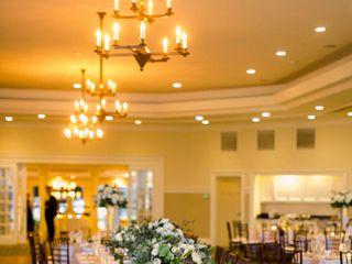 Pinehurst Resort 6