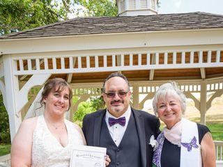 Sasi Spirit Wedding Vows 1