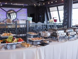 Belvedere & Co. Events 3