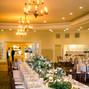 Pinehurst Resort 12