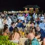 Compass Point Beach Resort 15