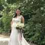Traditions Bridal 11