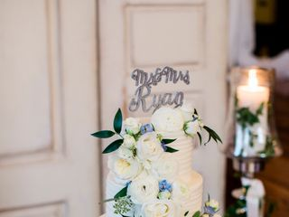 Beautiful Bouquets by Betty 3