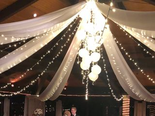 StrungUp Event Lighting & Rentals 4