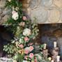 Creative Muse Floral Design 9