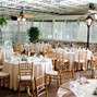 Greenery Caterers at the Carriage House at Rockwood Park 44