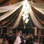 StrungUp Event Lighting & Rentals 9