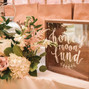JW Weddings and Events 12